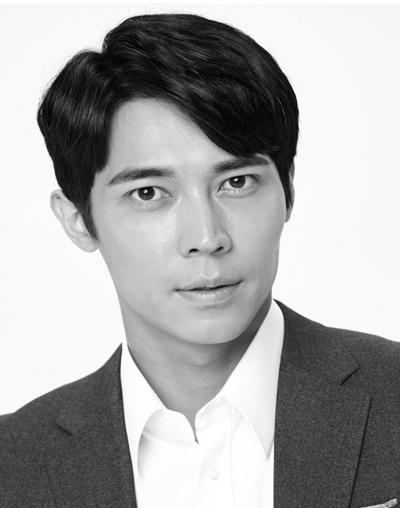 김형민 사진